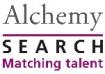 www.alchemy-search.com
