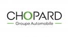 www.groupechopard.com