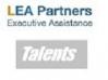 www.lea-partners.com