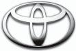 www.toyota.fr