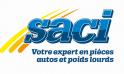 www.saci-web.com