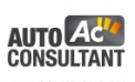 www.autoconsultant.fr