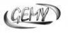 www.gemy.fr