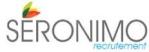 www.seronimorecrutement.fr