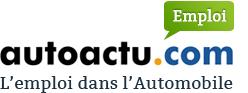 Autoactu l'emploi dans l'automobile